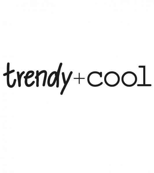trendy-und-cool