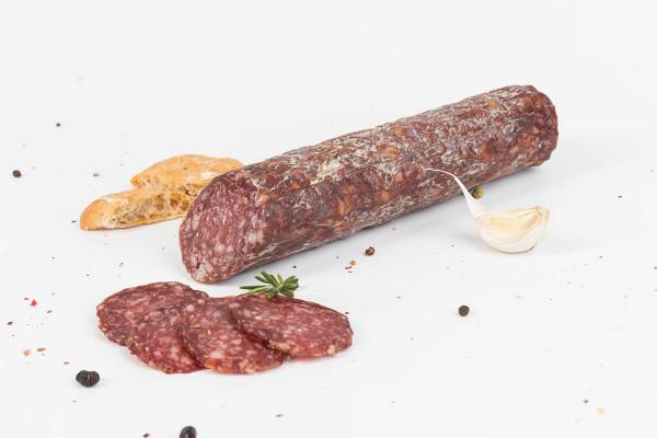 Rindersalami aus Südtirol online bestellen