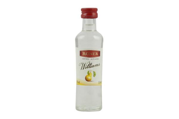 Williams MINI