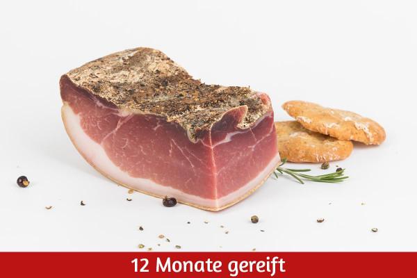 Südtiroler Speck online kaufen