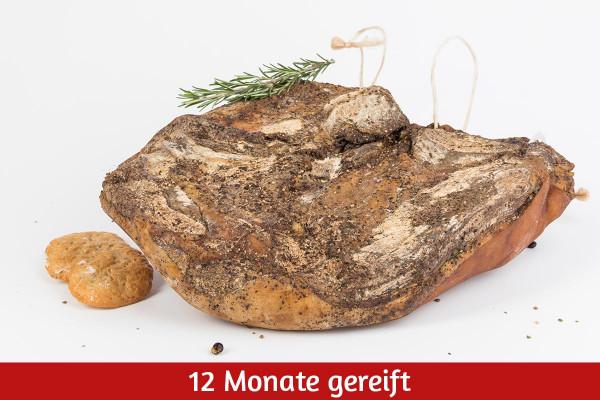 Südtiroler Speck online bestellen