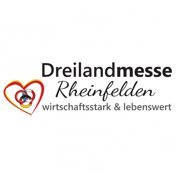 Dreilandmesse-Rheinfelden