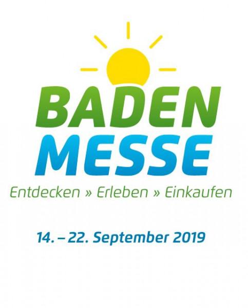 Baden-Messe